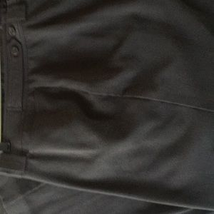 Lane Bryant slacks